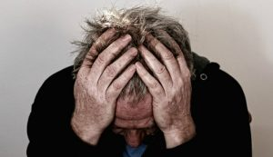 guide to post acute withdrawal symptoms