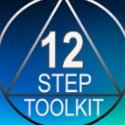 12 step toolkit