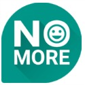no more app