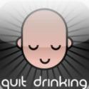 quit drinking app
