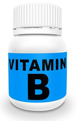 18 Best Alcohol Withdrawal Vitamins [2019] - Wisequit