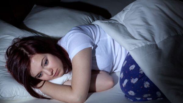 How To Sleep Without Alcohol